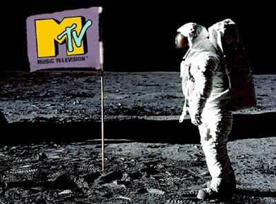 MTV-flag