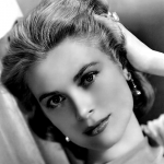 Grace-Kelly1