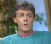Macca-1985