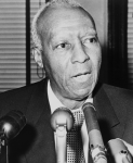 A-Philip-Randolph-small