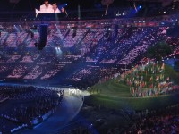 1280px-Muhammed_Ali_receives_the_Olympic_Flag_at_the_London_2012_Olympic_Games_Opening_Ceremony