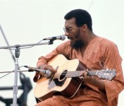 130422173816-richie-havens-woodstock-horizontal-large-gallery-Copy