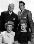 180px-I_Love_Lucy_Cast