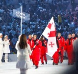 2010_Olympic_Winter_Games_Opening_Ceremony_-_Georgia_entering_croppedtighter