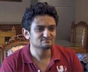 2011egypt