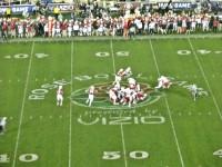 2013_Rose_Bowl_Stanford_vs._Wisconsin