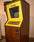 365px-Signed_Pong_Cabinet-e1385660767186