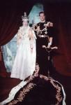 411px-Elizabeth_and_Philip_1953