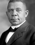 424px-Booker_T_Washington_retouched_flattened-crop-e1393443940247