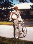 450px-At_Home_With_Evel_Knievel