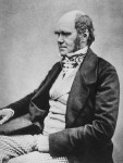 455px-Charles_Darwin_seated_crop