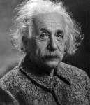 460px-Albert_Einstein_Head-e1395081104582