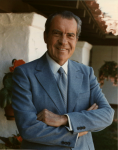 473px-Richard_Nixon_09_Jul_1972