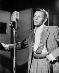 484px-Frank_Sinatra_by_Gottlieb_c1947-_2