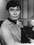486px-George_Takei_Sulu_Star_Trek-e1393429393507