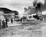 749px-NAS_Ford_Island_apron_with_planes_during_attack_1941