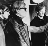 753px-Andy_Warhol_and_Tennessee_Williams_NYWTS-e1393032681374