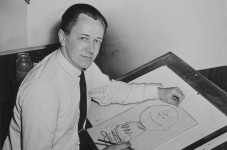 800px-Charles_Schulz_NYWTS