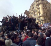 800px-Demonstrators_on_Army_Truck_in_Tahrir_Square_Cairo-Copy