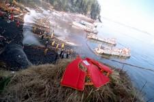 800px-Exxon_Valdez_Cleanup