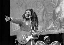 Bob-Marley_31