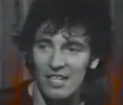 Bruce-Springsteen-1978