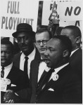 Civil_Rights_March_on_Washington_D.C._Dr._Martin_Luther_King_Jr._President_of_the_Southern_Christian_Leadership..._-_NARA_-_542014