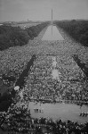 Civil_rights_march_on_Washington_D.C._from_Lincoln