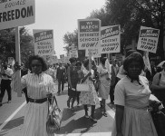 Civil_rights_march_on_Washington_D.C._schools4