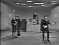 Ed_Sullivan-Beatles-Help