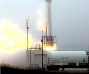 Falcon_1_engine_test