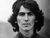 George_Harrrison_1967