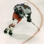 Gretzky_1997_Corrected-e1394229622412