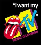 I-want-my-MTV