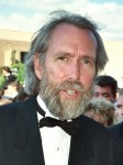 Jim_Henson_1989_headshot