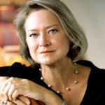 Kate-Adie-Apr-Jun-2013-02