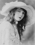 Lillian_Gish-edit1