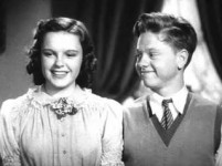 Love_Finds_Andy_Hardy_trailer