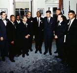 MLK_JFK-e1384800766509