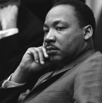 Martin_Luther_King_Jr._and_Lyndon_Johnson2