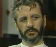 Ringo-Lennon-PNG