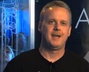 Robert-guy-Apollo-11-resized