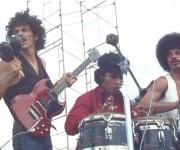 Santana-Woodstock2-Copy2