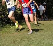 Tim_running1