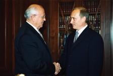 Vladimir_Putin_8_October_2001-1