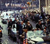 apollo-11-ticker-tape-resize-final