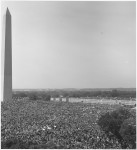 lossy-page1-549px-Civil_Rights_March_on_Washington_D.C._Aerial_view_of_Washington_Monument_showing_marchers._-_NARA_-_541997.tif