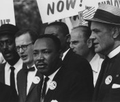 lossy-page1-751px-Civil_Rights_March_on_Washington_D.C._Dr._Martin_Luther_King_Jr._and_Mathew_Ahmann_in_a_crowd._-_NARA_-_542015.tif2