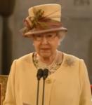 queencap4