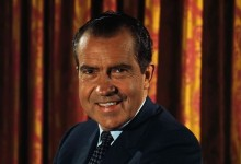 richard-nixon-color
